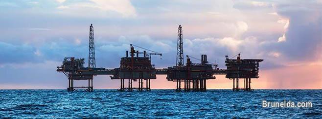Picture of Offshore QA/QC Surveyor (RPS Consultants Sdn Bhd) - Brunei Muara