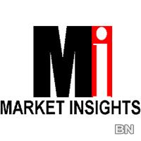 Picture of Part-Time Interviewers (Market Insights International)