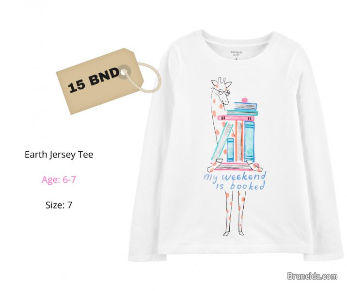 High Quality and Affordable Clothing for Babies and Kids - image 10