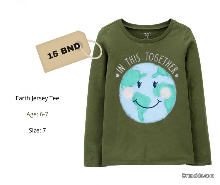 High Quality and Affordable Clothing for Babies and Kids - image 11