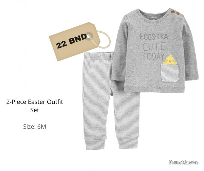 High Quality and Affordable Clothing for Babies and Kids - image 12