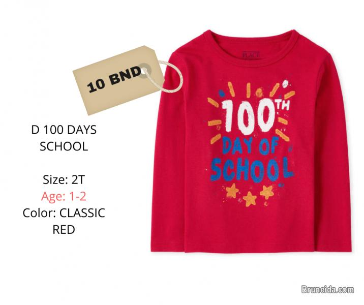 High Quality and Affordable Clothing for Babies and Kids