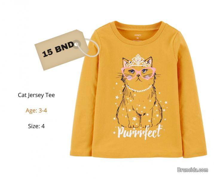 High Quality and Affordable Clothing for Babies and Kids in Brunei Muara