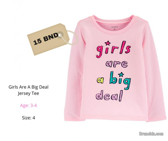 Picture of High Quality and Affordable Clothing for Babies and Kids in Brunei