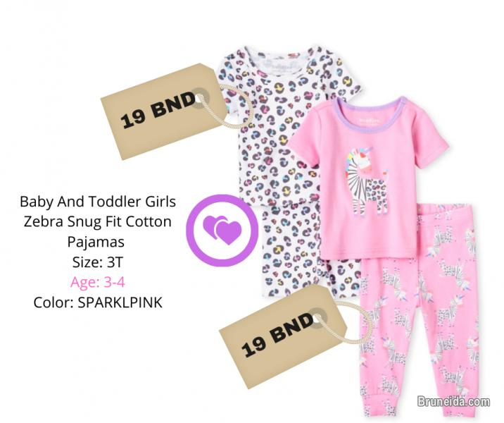 High Quality and Affordable Clothing for Babies and Kids - image 9