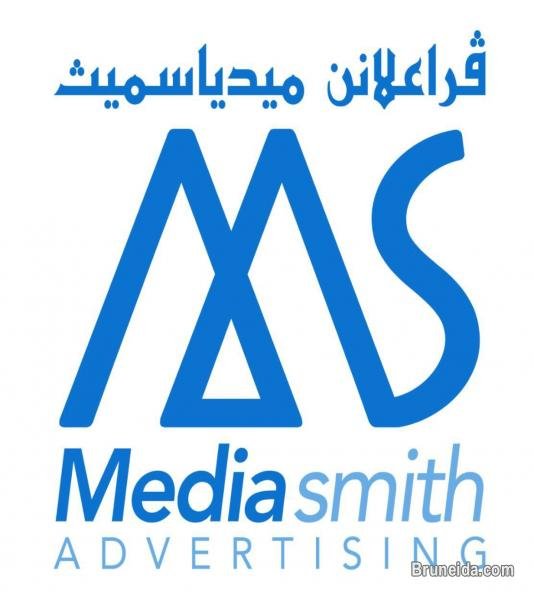 Picture of URGENT. . WE ARE HIRING CREATIVE GRAPHIC DESIGNER