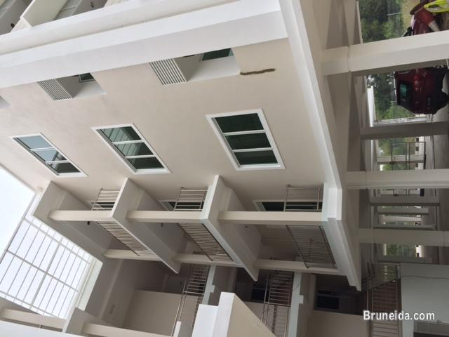 Pictures of Brand New Apartment in Menglait for Rent/ Sale