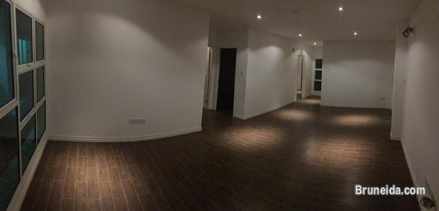 Brand New Apartment in Menglait for Rent/ Sale