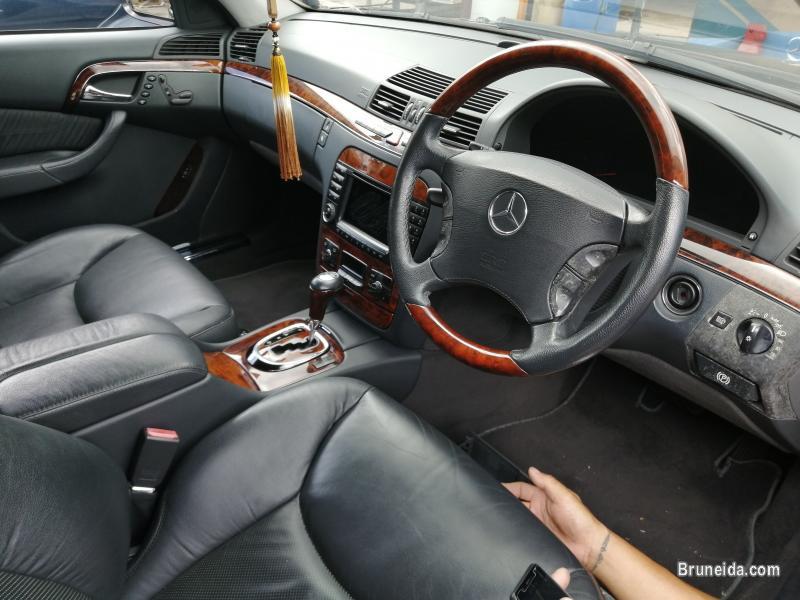 Hyundai Accent in Brunei Muara