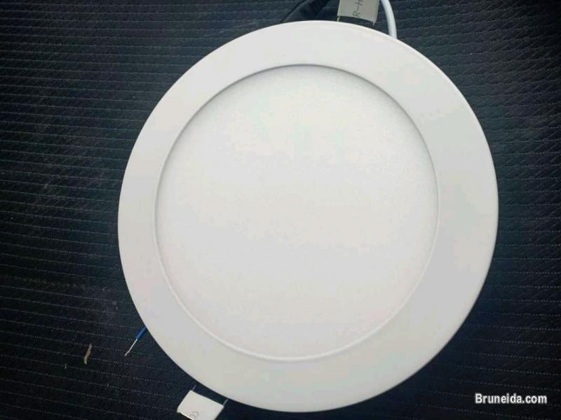 12 watts downlight 6 inch for sale
