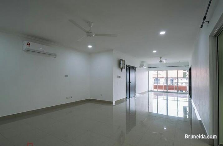 Beauiful Apartment for Rent $1200 in Brunei Muara