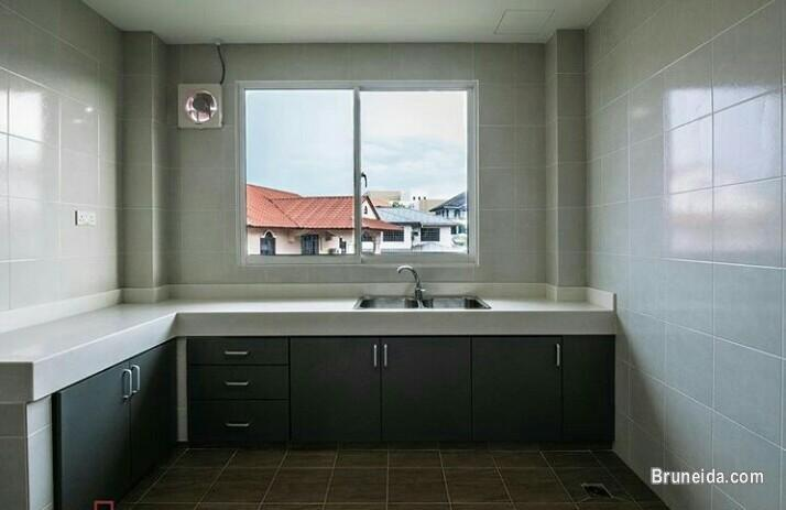 Beauiful Apartment for Rent $1200 in Brunei