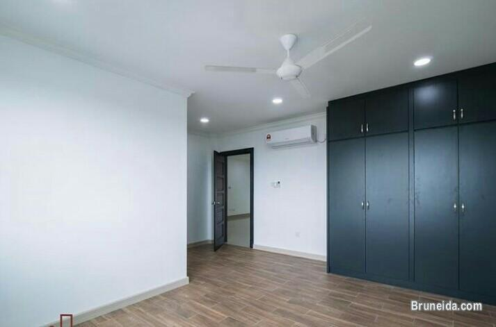 Picture of Beauiful Apartment for Rent $1200 in Brunei Muara
