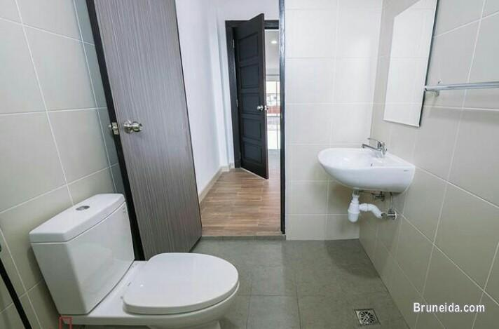 Picture of Beauiful Apartment for Rent $1200 in Brunei
