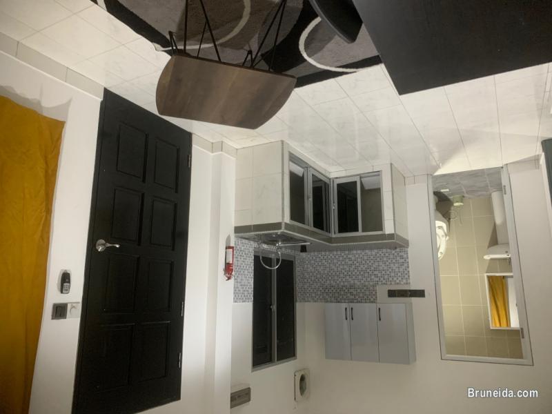 2 Bedroom for Rent in Kg, Tagap, Jerudong