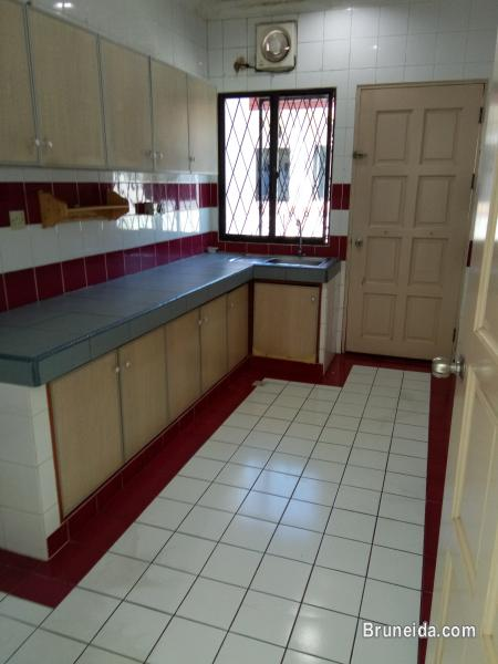 Apartment For Rent in Brunei