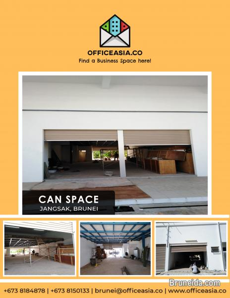Picture of Jangsak - CAN SPACE FOR SALE $330K