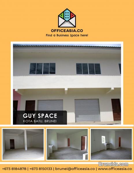 Picture of Kota Batu - GUY SPACE FOR RENT $1. 6K