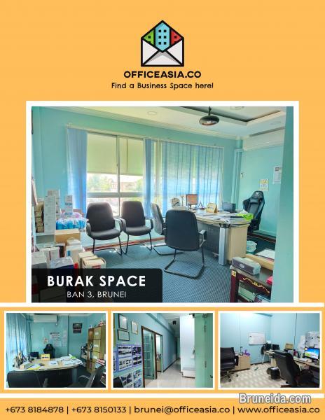 Picture of Ban 3, Tanjung Bunut - BURAK SPACE FOR SALE