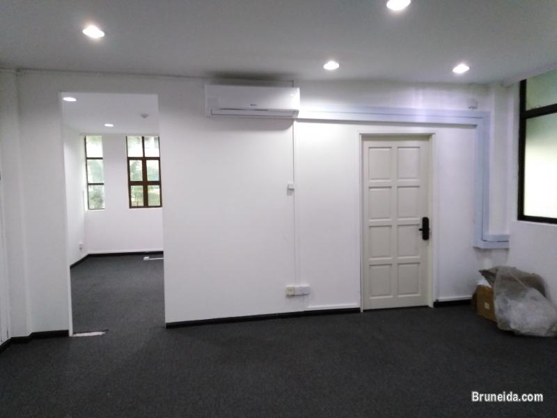 Picture of YUNA - $1350 1st Floor Kiulap (SOLD)
