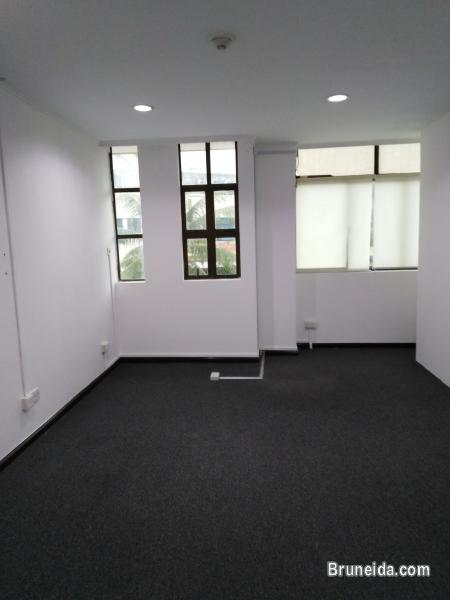 Kiulap - Unit 1, First Floor, Urairah Complex, Kiulap in Brunei Muara
