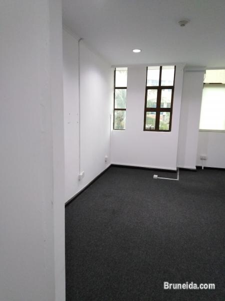 Picture of Kiulap - Unit 1, First Floor, Urairah Complex, Kiulap in Brunei Muara