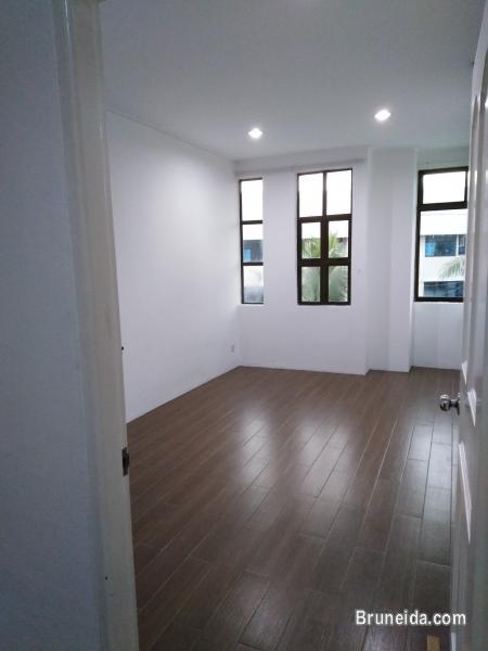 Picture of Kiulap - Unit 1, 2nd Floor, Urairah Complex, Kiulap