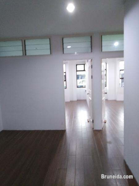 Picture of YUNI - $750 2nd Floor Kiulap (SOLD) in Brunei Muara