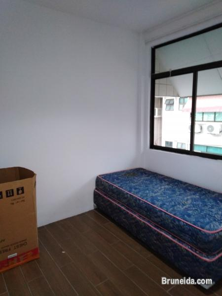 Picture of YUNI - $750 2nd Floor Kiulap (SOLD) in Brunei