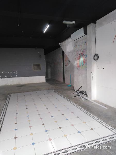 BETA - $1. 6K G Floor Kiulap (SOLD) - image 2