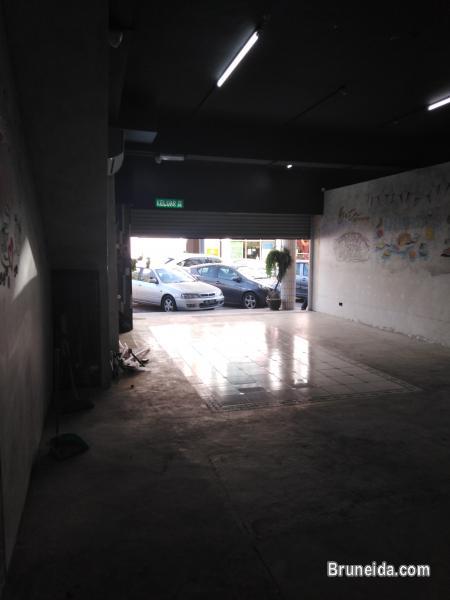 BETA - $1. 6K G Floor Kiulap (SOLD) - image 3
