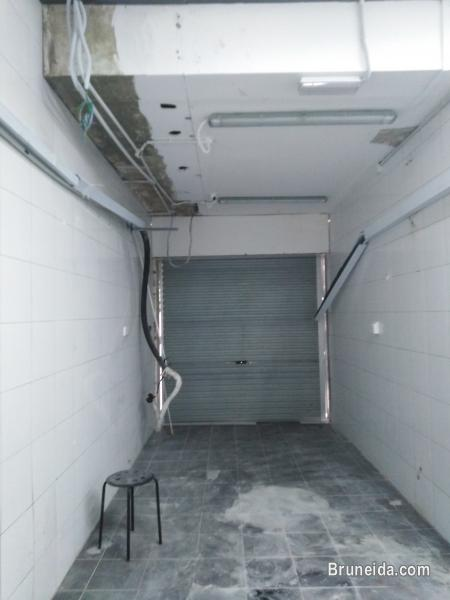 BETA - $1. 6K G Floor Kiulap (SOLD) - image 6