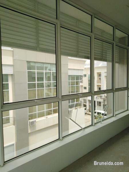 KENNY - $1. 2K 2nd Floor Kiulap - image 4