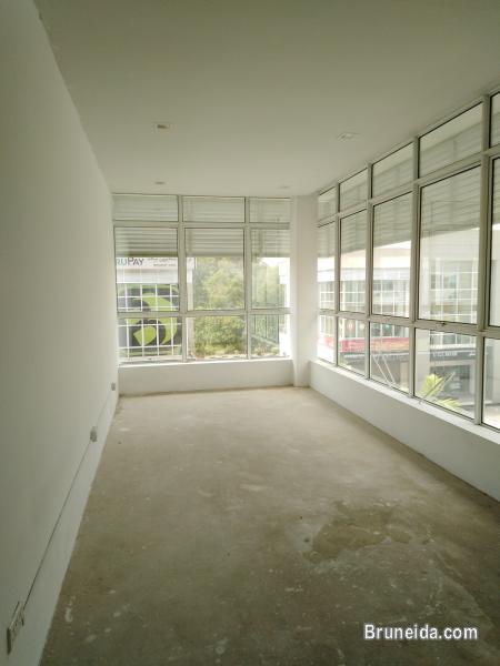 KENNY - $1. 2K 2nd Floor Kiulap - image 7