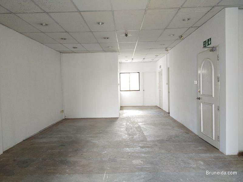 KARDINAL - 2nd Floor Kiulap (SOLD)