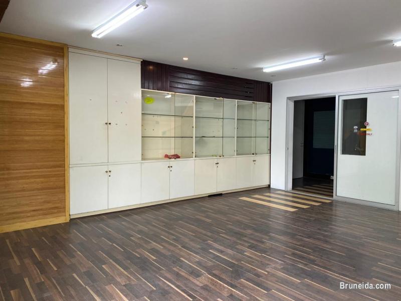 NEYO - $1400 G Floor Tungku Link, Kg Rimba (SOLD)