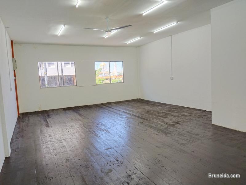 Picture of BONO - $1. 2K 1st Floor, BSB