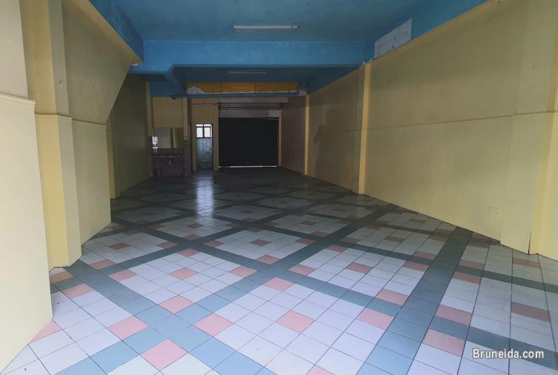 Picture of KIKO - $2K G Floor Kiulap