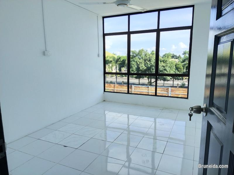 Picture of SOFEA - $900 1st Floor Sengkurong