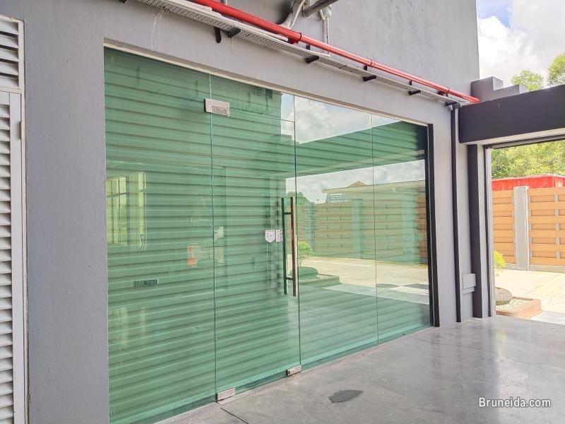 PAIGE - $2, 200 G Floor Gadong