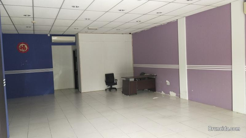 Picture of Menglait - MIU MIU SPACE for rent $1. 6K