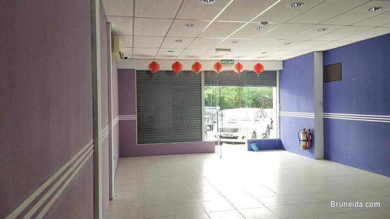 Menglait - MIU MIU SPACE for rent $1. 6K in Brunei