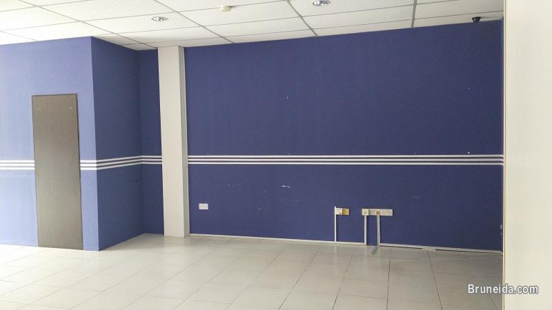 Picture of Menglait - MIU MIU SPACE for rent $1. 6K in Brunei Muara