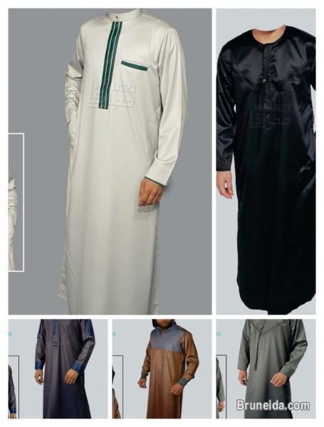 Picture of Laki laki Khamis Wholesale only