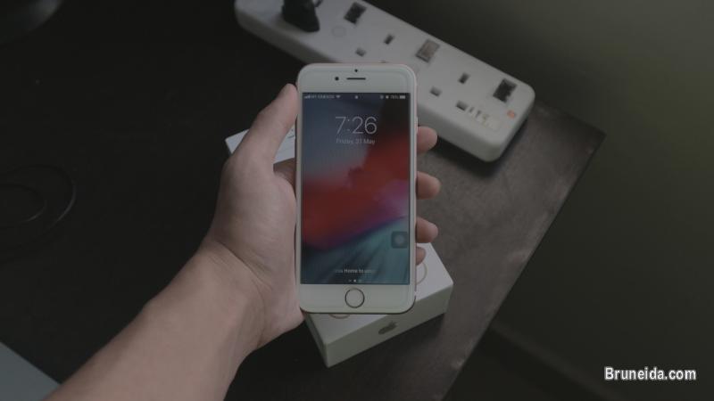 iPhone 6s 64GB in Brunei Muara - image