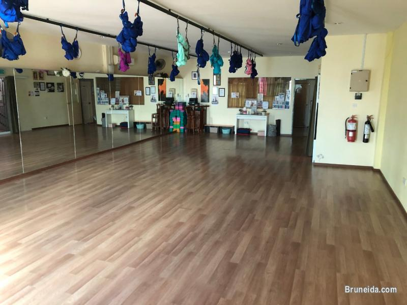 Picture of SHOPHOUSE / OFFICE / STUDIO FOR RENT