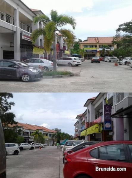 Pictures of OFFICES / COMMERCIAL / RESIDENTIAL SHOPHOUSE FOR SALE