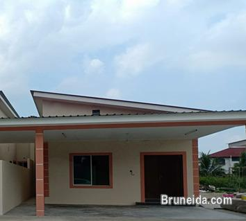 Pictures of HOUSE FOR RENT