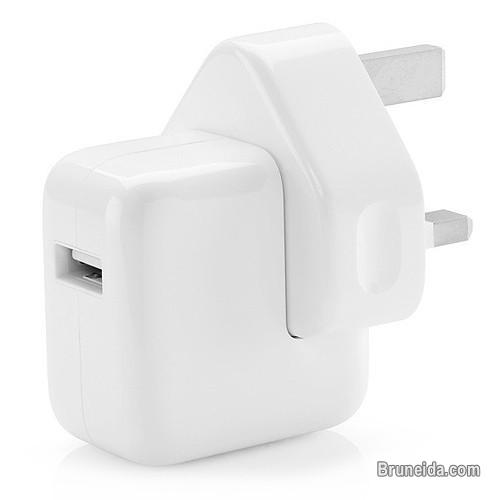 NEW 12W Apple USB Power Adaptor for sale