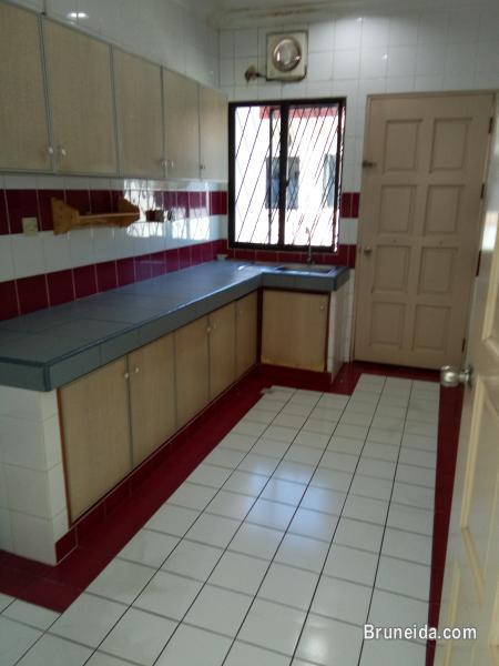 Apartment or Room For Rent in Brunei Muara